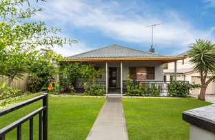 Picture of 176 Rose Street, Yagoona NSW 2199