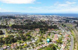Picture of 29 Ocean Street, Mount Saint Thomas NSW 2500