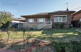 Picture of 119 Simkin Crescent, Kooringal NSW 2650