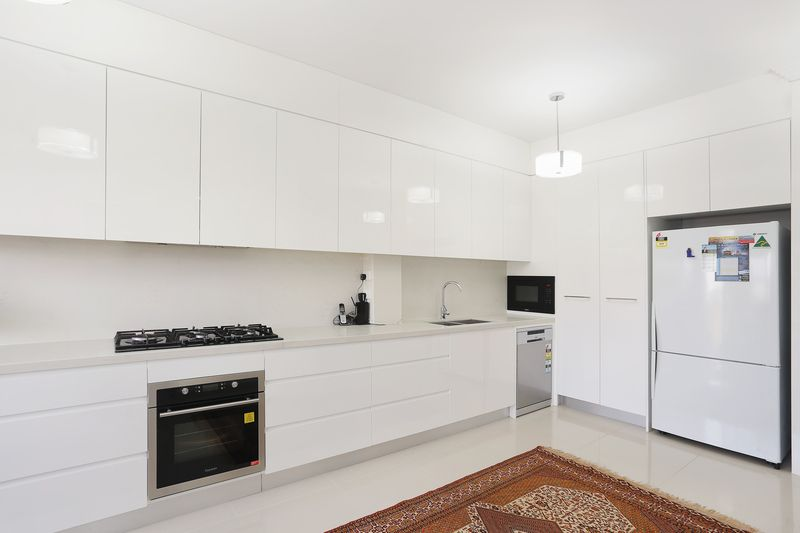 10/335-339 Blaxcell Street, Granville NSW 2142, Image 0
