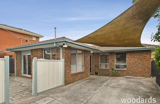 Picture of 2/56 Macrina Street, Oakleigh East VIC 3166