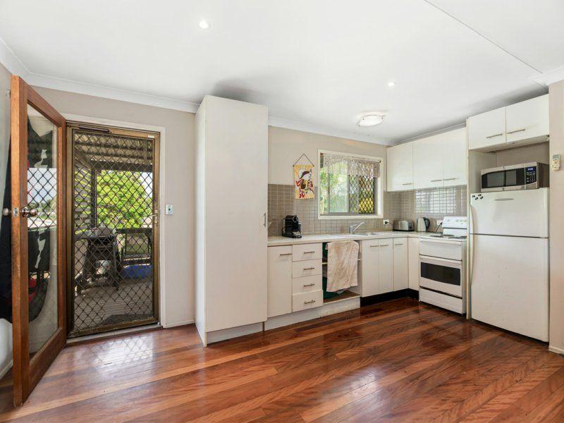 22 Duncan Street, Redbank Plains QLD 4301, Image 1