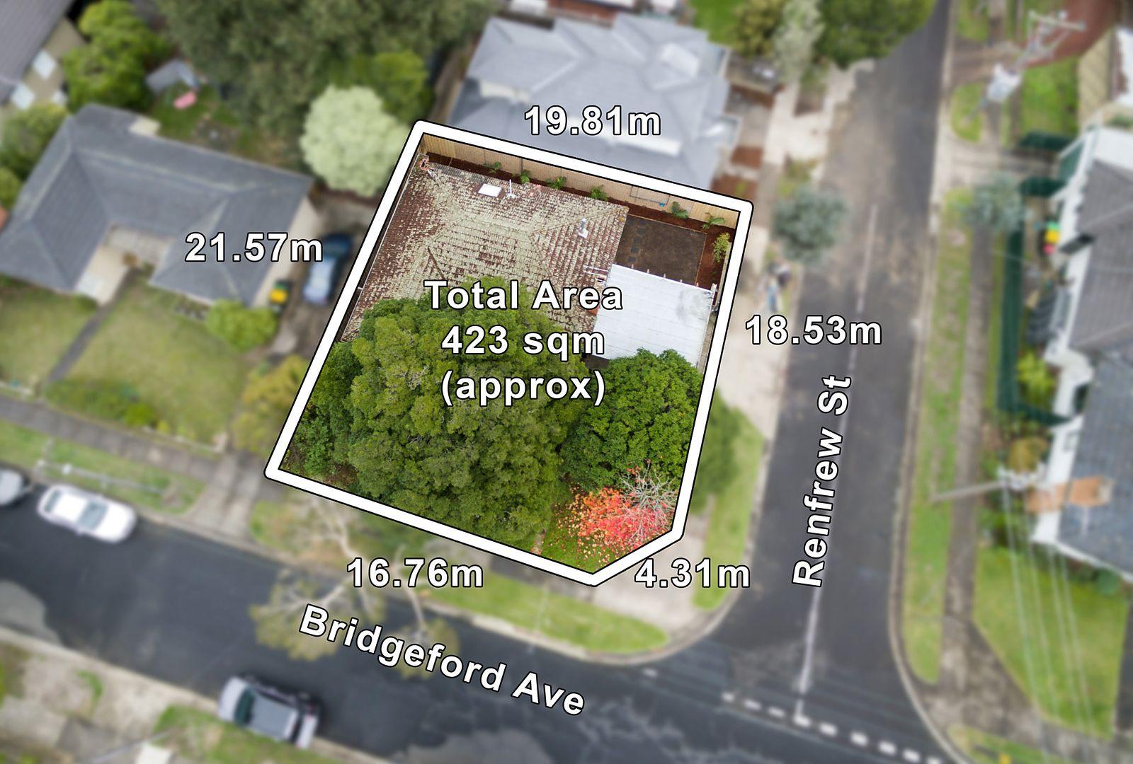 18 Bridgeford Avenue, Blackburn North VIC 3130, Image 2