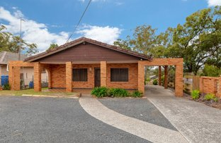 Picture of 70 Eastern Road, Tumbi Umbi NSW 2261