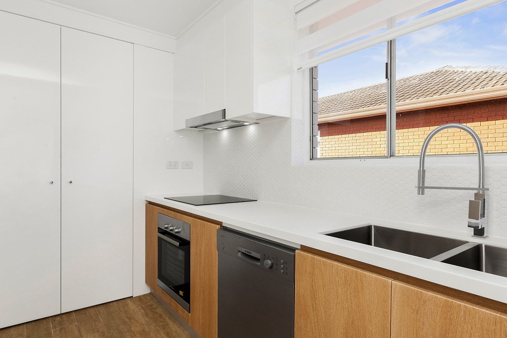 3/77 Gilderthorpe Ave, Randwick NSW 2031, Image 0