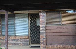 Picture of 5/31 Gragin Road, Warialda NSW 2402