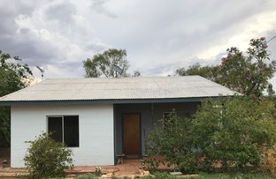 Picture of 19 Second Avenue, Mount Isa QLD 4825