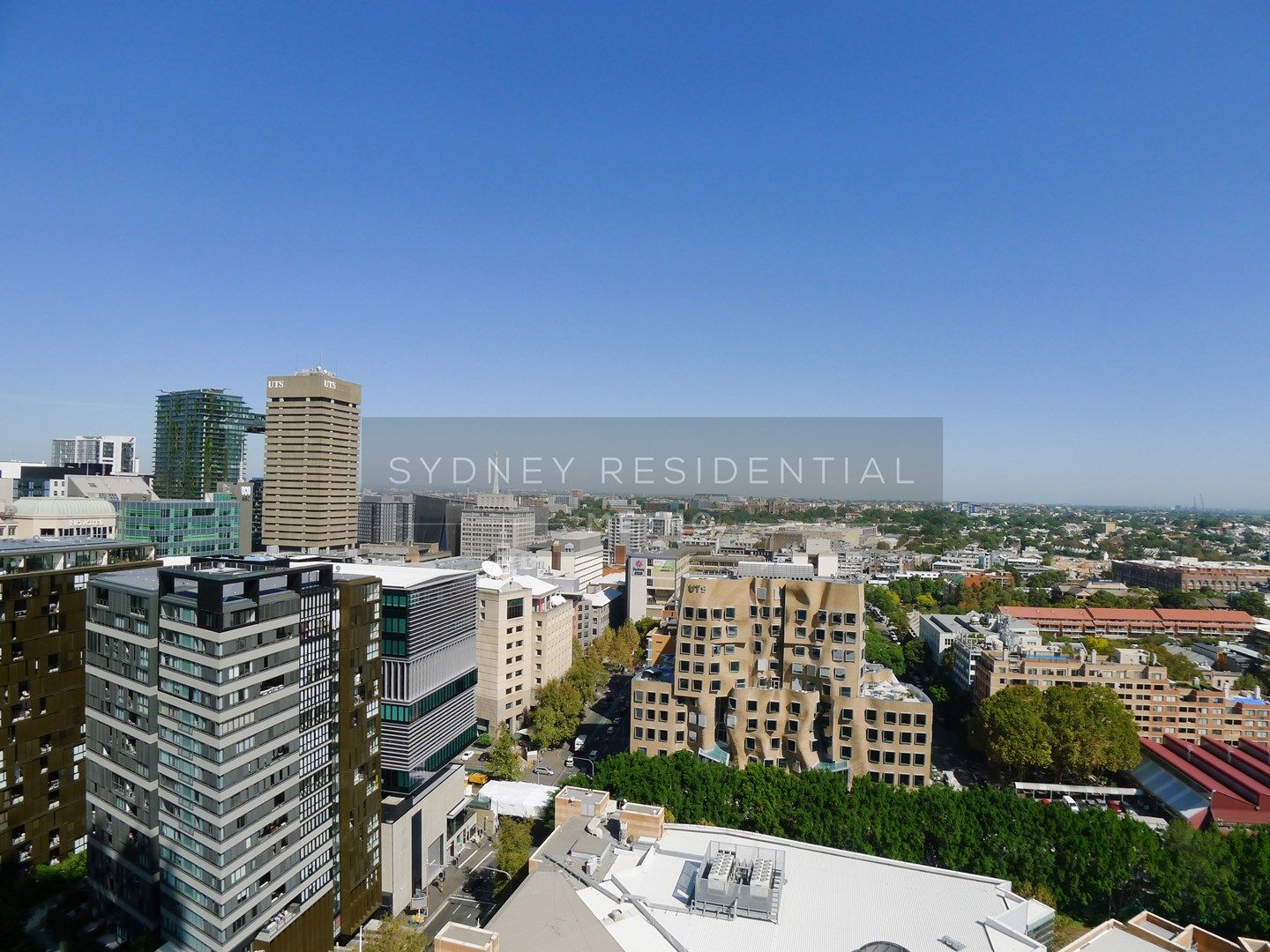Level 23/2 Quay Street, Haymarket NSW 2000, Image 0