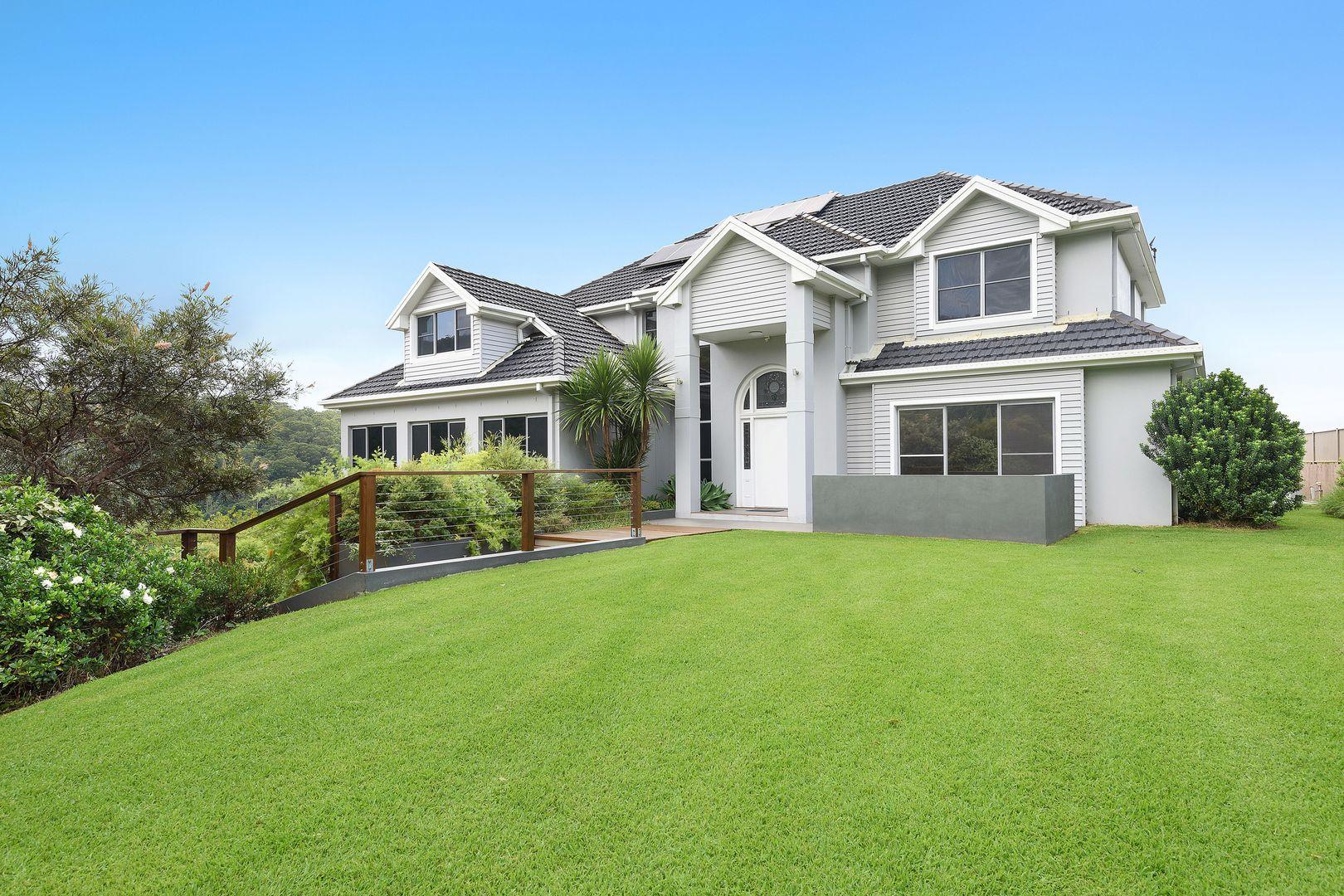 221E Cassidys Road, Bonville NSW 2450, Image 0