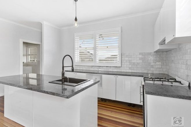 Picture of 11 Ray Street, BRAY PARK NSW 2484