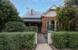Picture of 223 Cowper Street, Goulburn NSW 2580