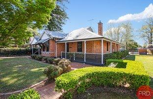Picture of 9 Kensington Road, Bolwarra NSW 2320