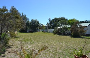 Picture of 3 Keith Street, Venus Bay VIC 3956
