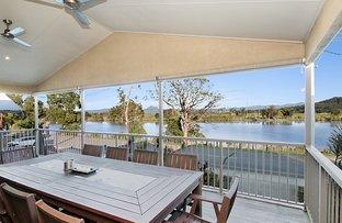 156 Riverside Drive, Tumbulgum NSW 2490