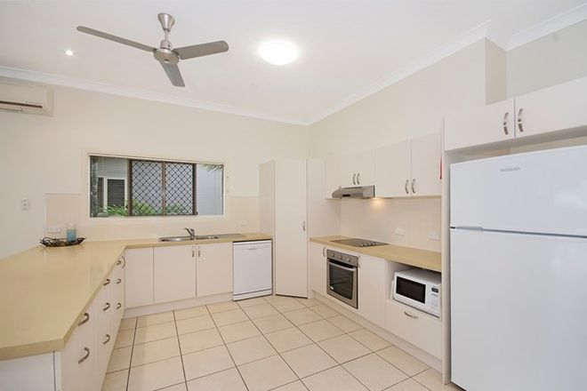 Picture of Lot 7 (no 4) Denney Street, LUCINDA QLD 4850