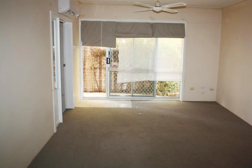 1/7 Sunrise Boulevard, Surfers Paradise QLD 4217, Image 2