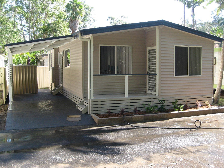 Lot 17 & 18/419 Tarean Road, Karuah NSW 2324, Image 0