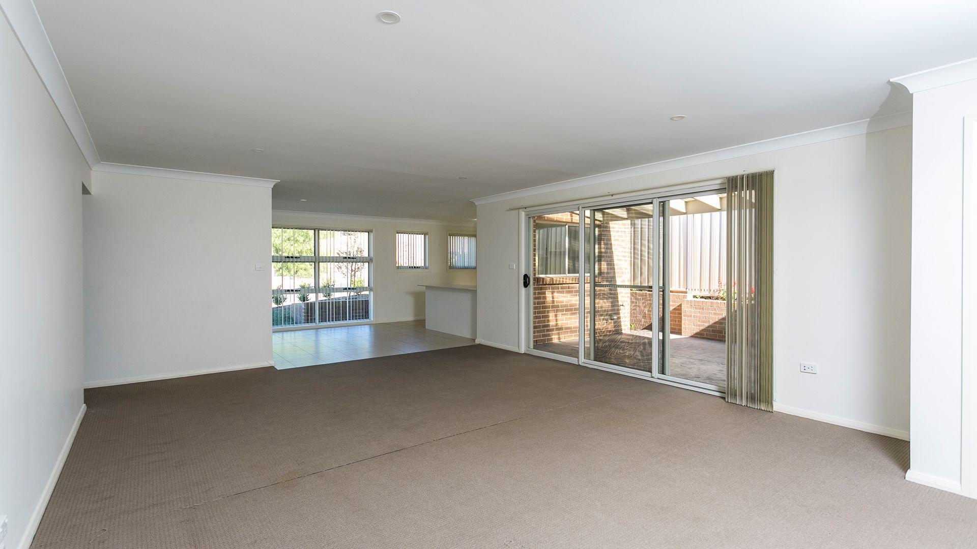 1-6 Falcon Street, Blackbutt NSW 2529, Image 2