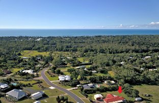 Picture of 64 Straits Outlook, Craignish QLD 4655
