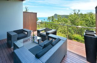 """Picture of 3 """"Catseye Villas""""/4 Great Northern Highway, Hamilton Island QLD 4803"""