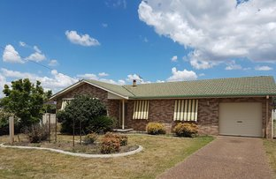 Picture of 4 GARDEN ST, Kootingal NSW 2352