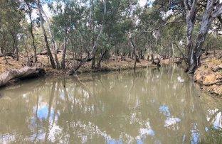 Picture of . Keysborough, Deniliquin NSW 2710