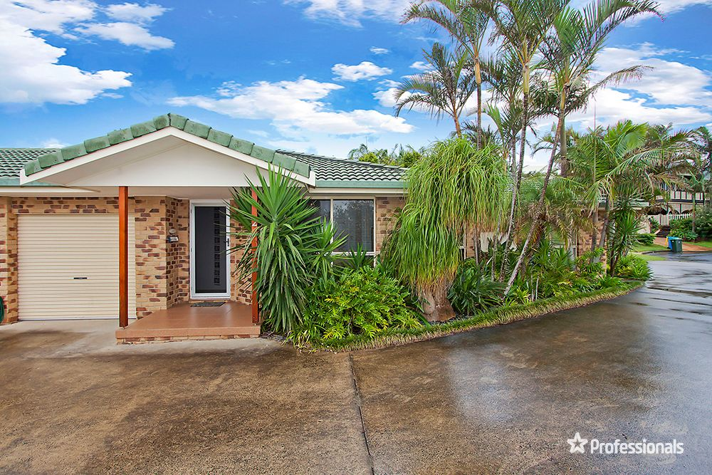2/6 Chauvel Close, Skennars Head NSW 2478, Image 0
