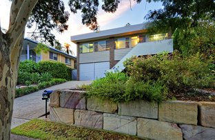 Picture of 66 Bunya Park Drive, Eatons Hill QLD 4037