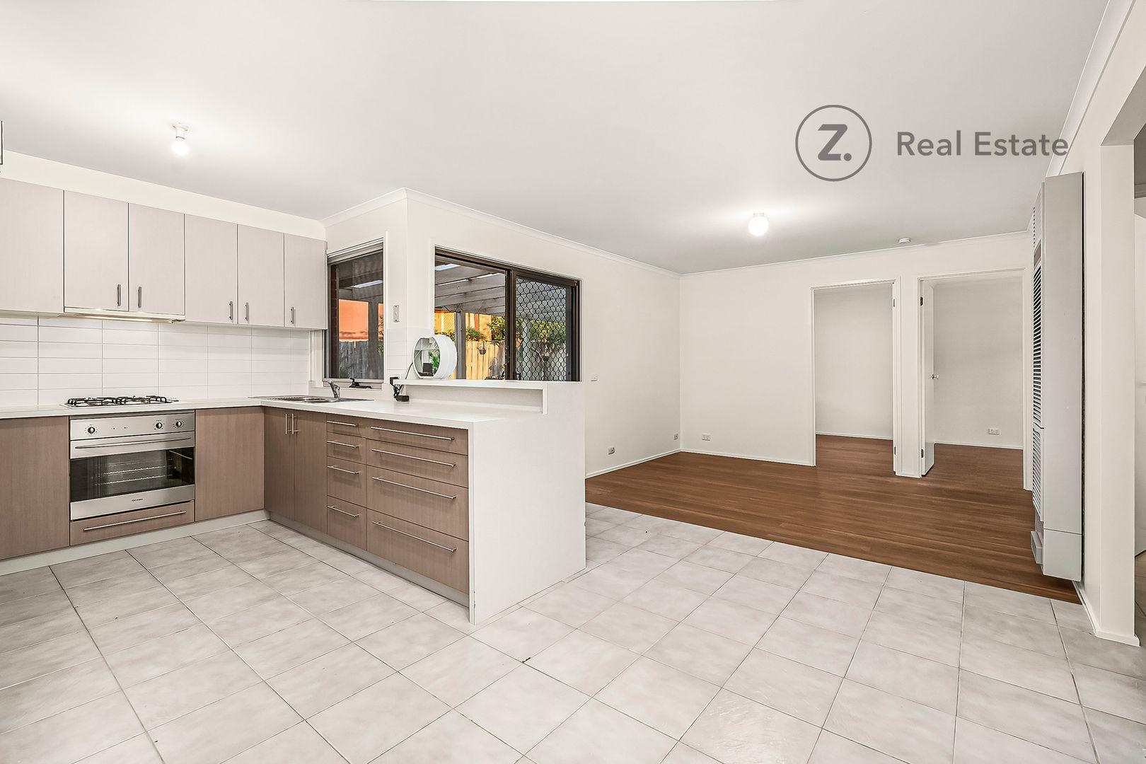 21 Archibald Avenue, Narre Warren VIC 3805, Image 1