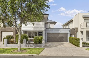 Picture of 5 Francis Street, Lightsview SA 5085