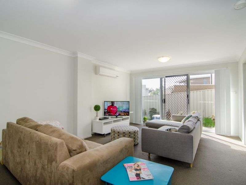 8/62 Tennent Road, Mount Hutton NSW 2290, Image 2