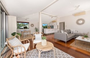 Picture of 1/44A Hubert Street, South Townsville QLD 4810