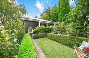 Picture of 39 Raymond Street, Telarah NSW 2320