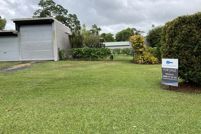 Picture of 25 Ross Road, DEERAL QLD 4871
