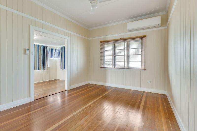 19 Jackson Street, West MacKay QLD 4740, Image 2