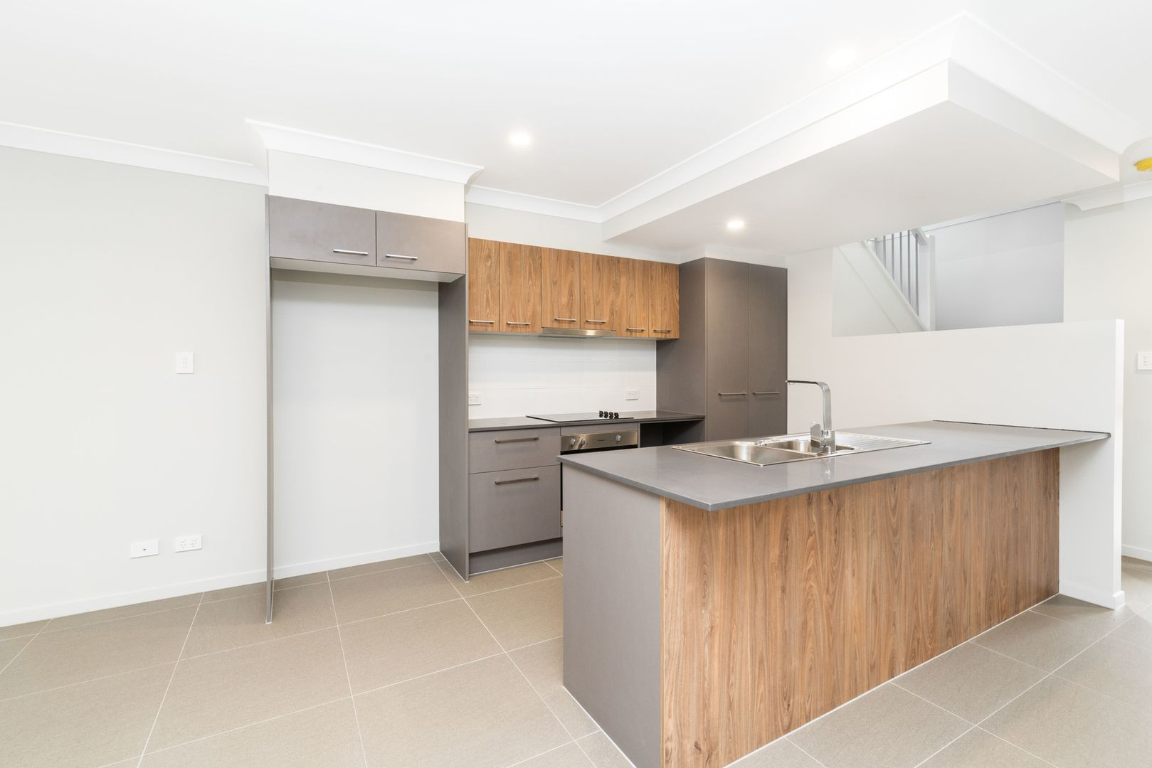 31/33 Lacey Road, Carseldine QLD 4034, Image 1