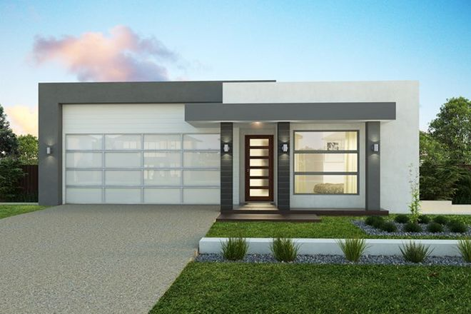 Picture of Address available on request, KENILWORTH QLD 4574