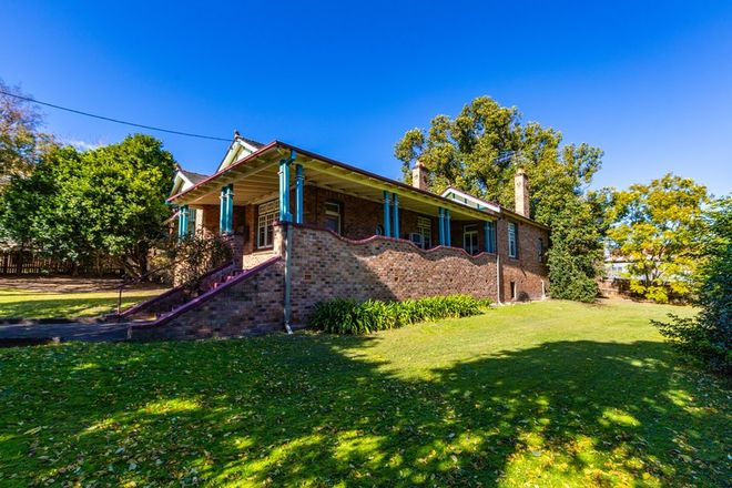 Picture of 24 Brown Street, DUNGOG NSW 2420