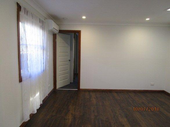 18B Attard Street, Marayong NSW 2148, Image 1