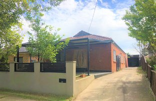 Picture of 23 WALES STREET, Greenacre NSW 2190