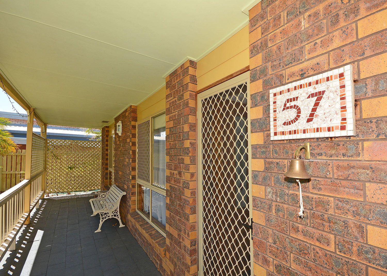 57 Cunningham Street, Urangan QLD 4655, Image 0