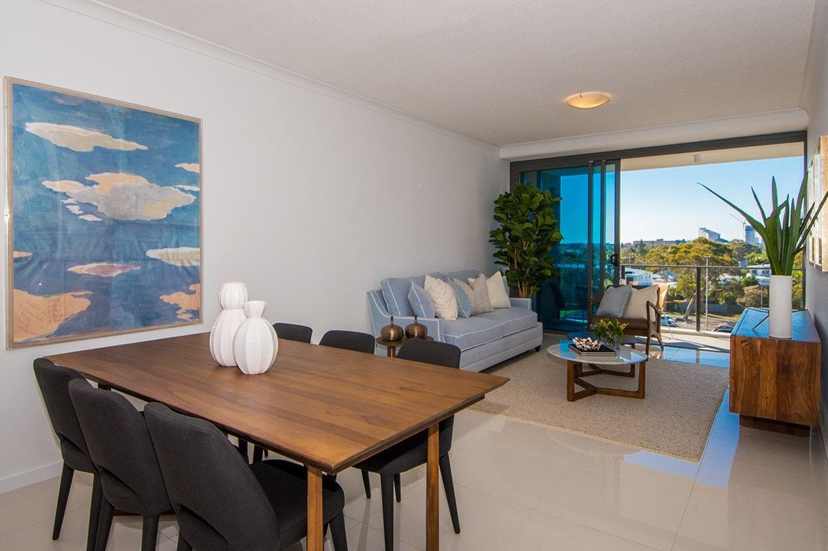 503/9-15 Markeri Street, Mermaid Beach QLD 4218, Image 2