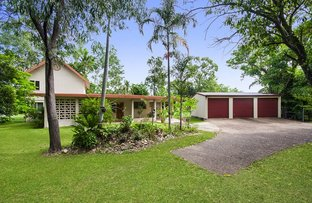 Picture of 54-58 Forestry Road, Bluewater QLD 4818