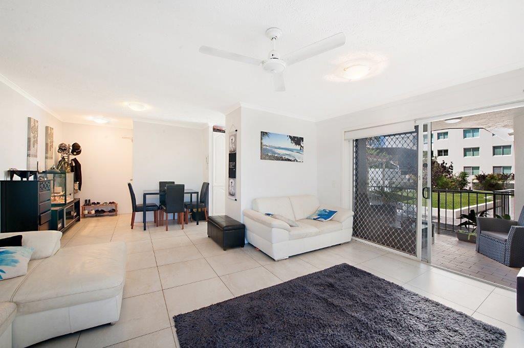 4/300 The Esplanade, Miami QLD 4220, Image 1