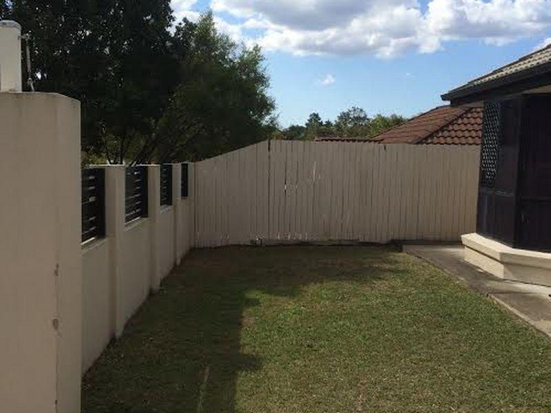 60 Maynard Place, Runcorn QLD 4113, Image 1