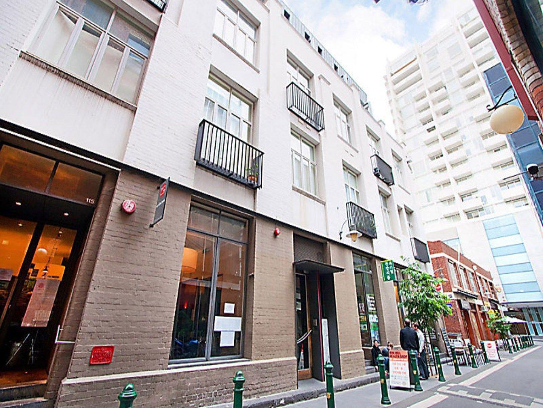 6/117 Hardware Street, Melbourne VIC 3000, Image 0