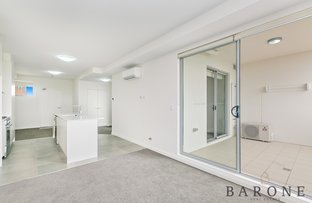 Picture of 20/19 Crane Street, Homebush NSW 2140