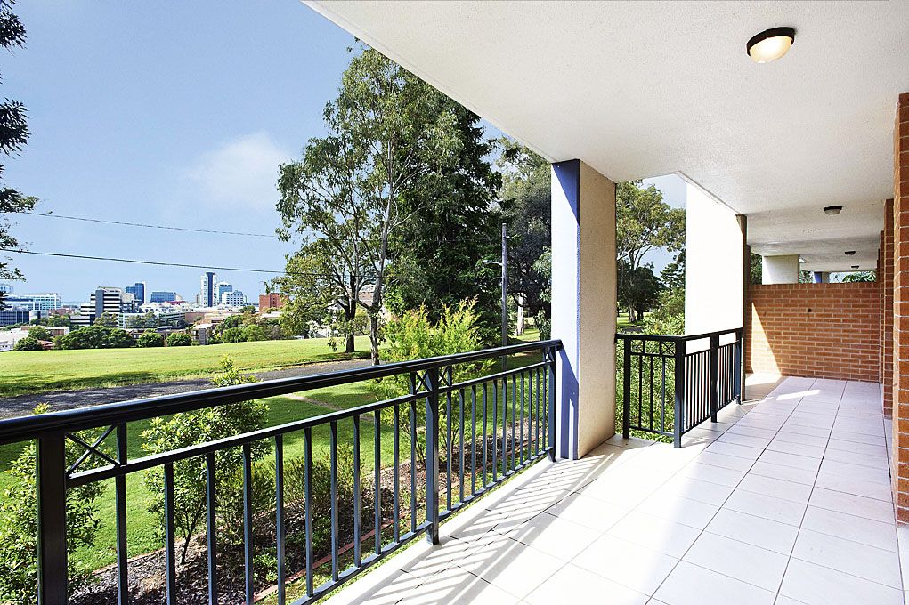 206/19-21 Good Street, Parramatta NSW 2150, Image 1