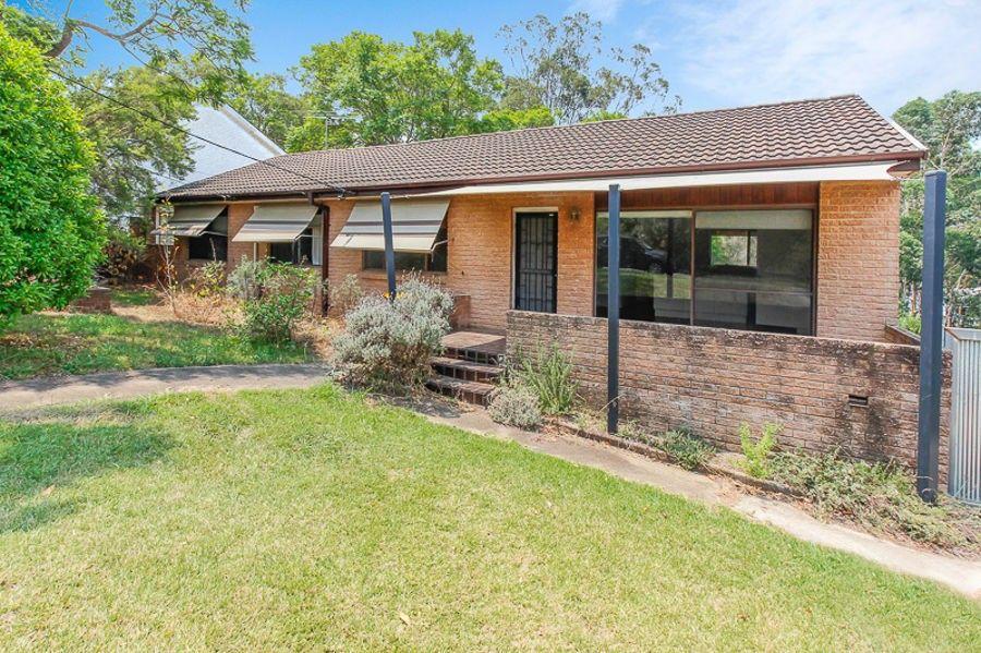28 Lambert Street, West Ryde NSW 2114, Image 0