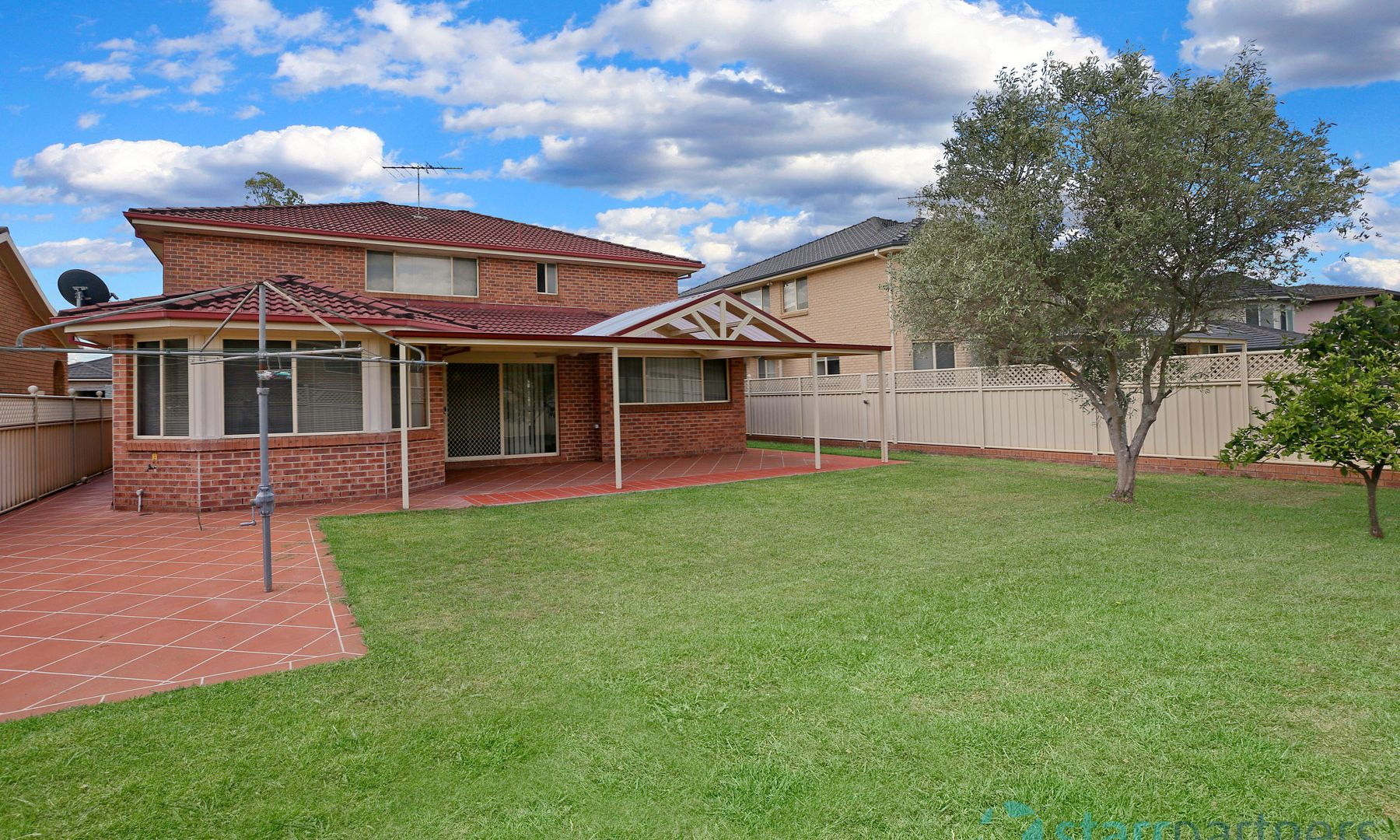 63 Wrights Rd, Castle Hill NSW 2154, Image 2
